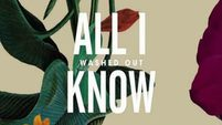Washed Out - All I Know (HQ Audio)