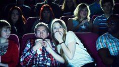 เด็กอึ้งทั้งโรงหนัง! วิจารณ์สนั่นฉายตัวอย่างหนังวาบหวิวก่อน Captain America: Civil War ฉาย