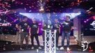 Team Secret เอาชนะ Fnatic ในรอบชิง PVP Esports ณ สิงคโปร์ ชิง 2.6 ล้านบาท