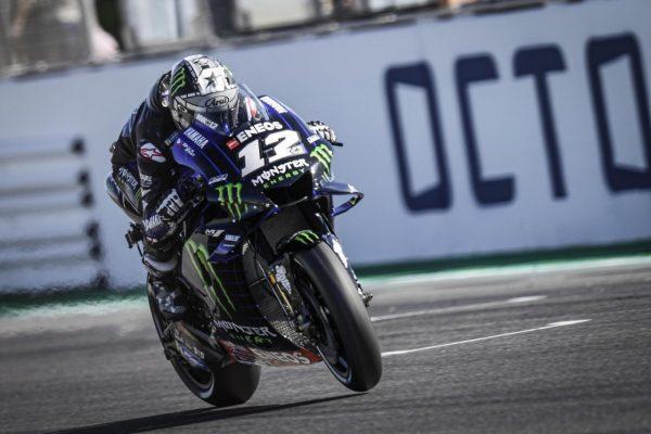 MotoGP2019