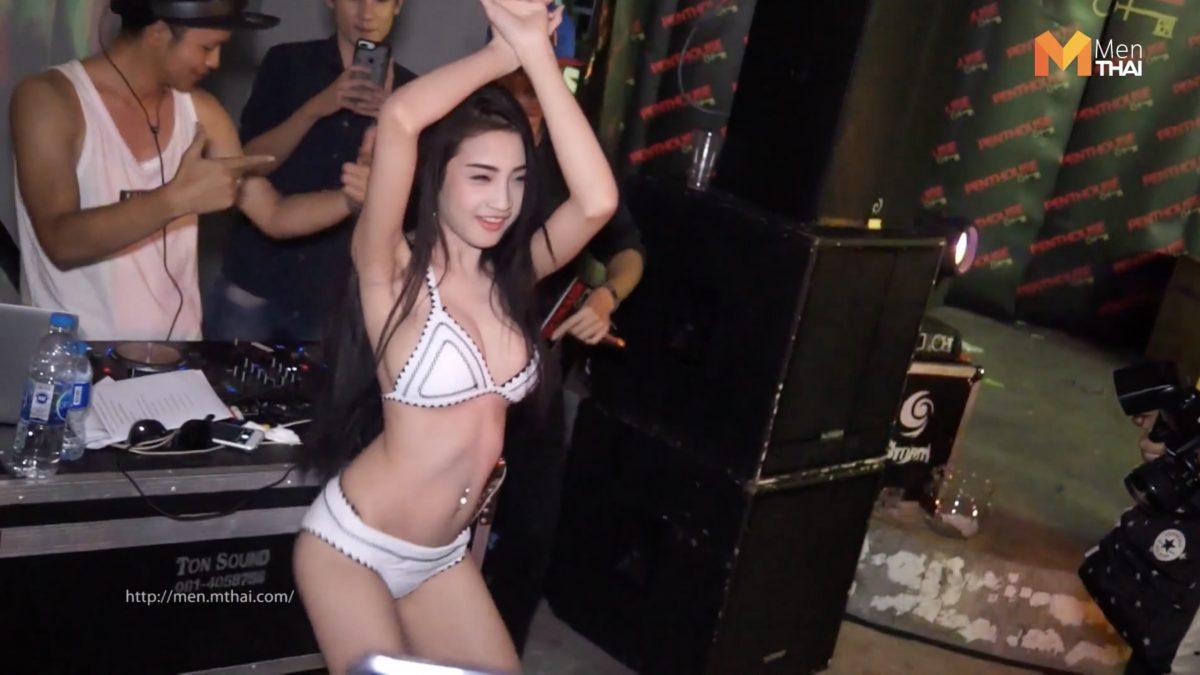 มิ้งค์ PENTHOUSE นิยามความเซ็กซี่ทะลุองศา