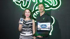 LAZADA และ RAZER เปิดตัวร้านจำหน่ายเกมดิจิทัลในประเทศไทยพร้อมโปรโมชั่นเกมลดราคากว่า 90%