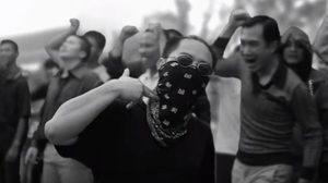 นักกฎหมาย ระบุเพลง 'ประเทศกูมี' เสนอเรื่องจริงในสังคมไทย