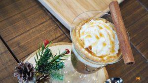 """กาแฟดอยช้าง x Greyhound Coffee โปรเจ็คต์สุดพิเศษ ฉลองปีใหม่แบบ """"ไทย – แท้ – เท่"""""""