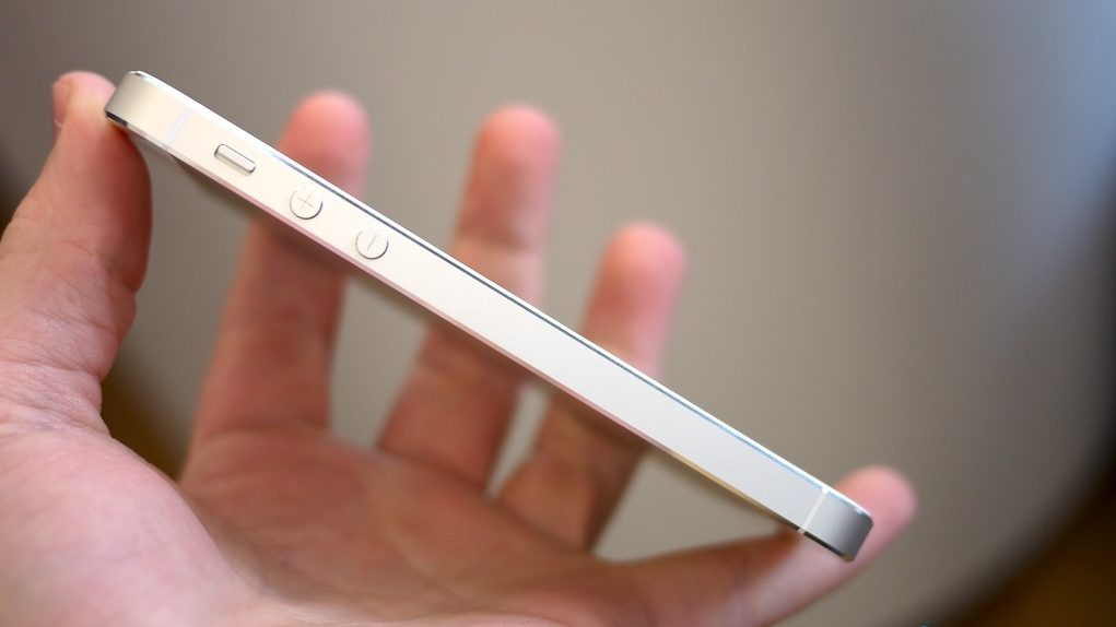 iphone_5s_hands-on_sg_3