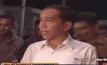 ผู้นำอินโดนีเซียปรับ ครม. หวังปลุกเศรษฐกิจ