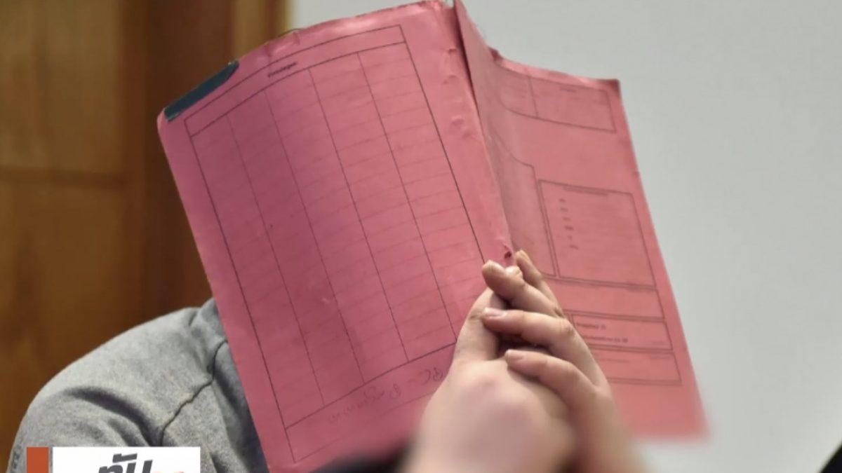 เยอรมนีตั้งข้อหาบุรุษพยาบาลเพิ่ม หลังมีเหยื่ออีก97 คน