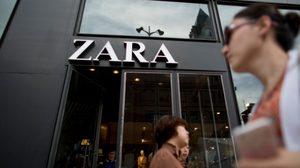 รู้ไหม เราเรียกชื่อร้าน Zara ผิดมาโดยตลอด!