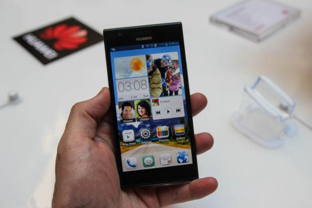 huawei-ascend-p2-pictures-preview-1