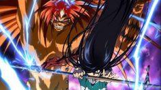 Ushio to Tora ปล่อยพรีวิวตัวแรกแล้ว!!