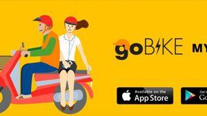 สมาคมวินมอเตอร์ไซค์ ผุดไอเดียแอพ 'Gobike' เรียกง่าย ๆ ถูกกฎหมาย