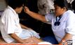 วอนช่วยเหลือเด็กหญิงกตัญญู ดูแลแม่ป่วยหลายโรค