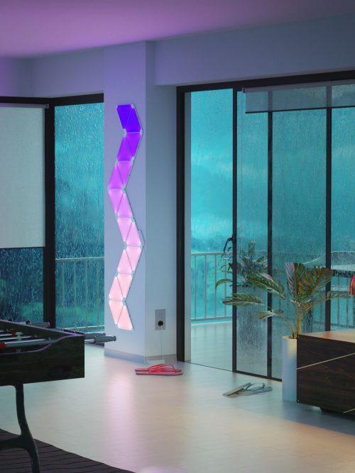 balcony-purple