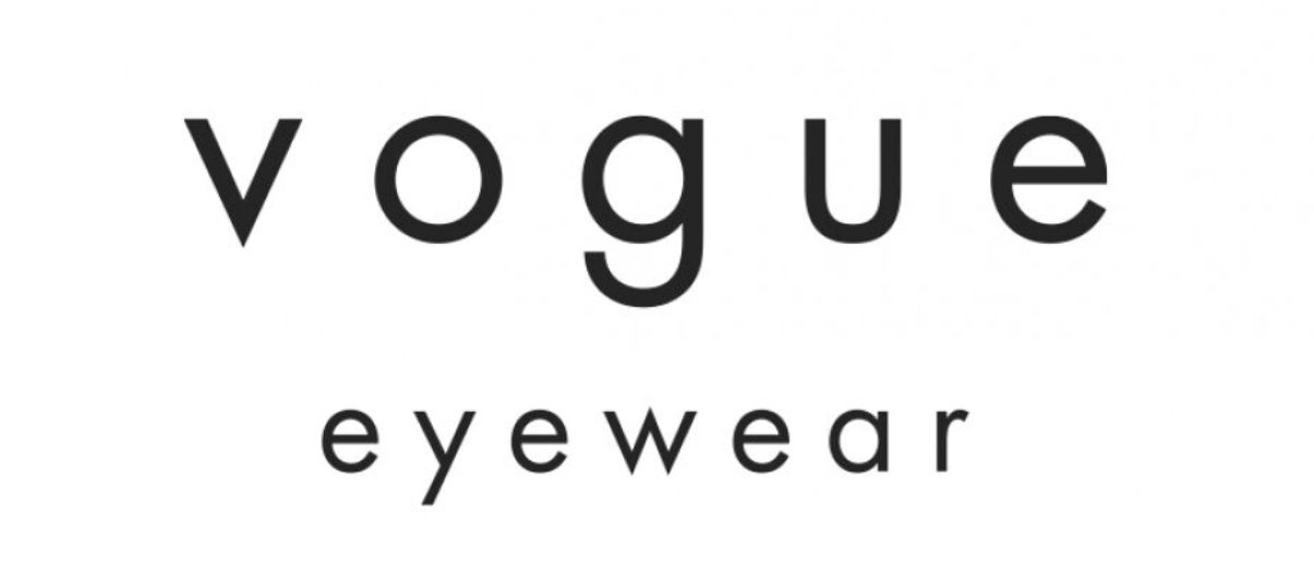 Vogue eyewear Spring / Summer 2021 Vogue Eyewear ขอเสนอคอลเลกชันแรกประจำปี 2021 ออกแบบให้ทันสมัยและไม่มีวันตกเทรนด์