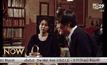 ครั้งแรก! หนังเกาหลี คว้ารางวัลใหญ่เทศกาลหนังโลคาร์โน