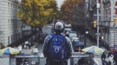 10 เรื่องที่ต้องรู้ ก่อนเดินทางไปเมืองนอก