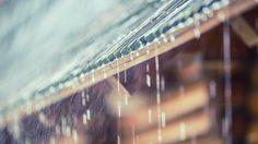 4 ปัจจัยที่ต้องคำนึงเมื่อ สร้างบ้าน ในช่วงฤดูฝน