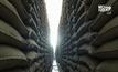 ไทย-จีนลงนามซื้อขายข้าวแบบจีทูจี 1 ล้านตัน