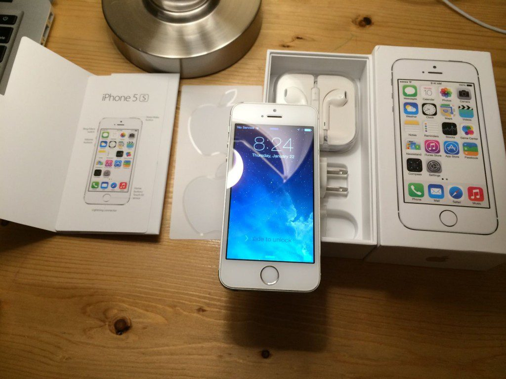 Brand-New-Original-Apple-IPhone-5s-16gb-32gb-amp-64gb-Factory-Unlocked-Smart-Phone54c3381d9ef298f98a13