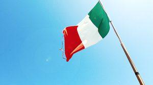 มาลองฝึกพูดทักทาย ภาษาอิตาเลี่ยนกัน