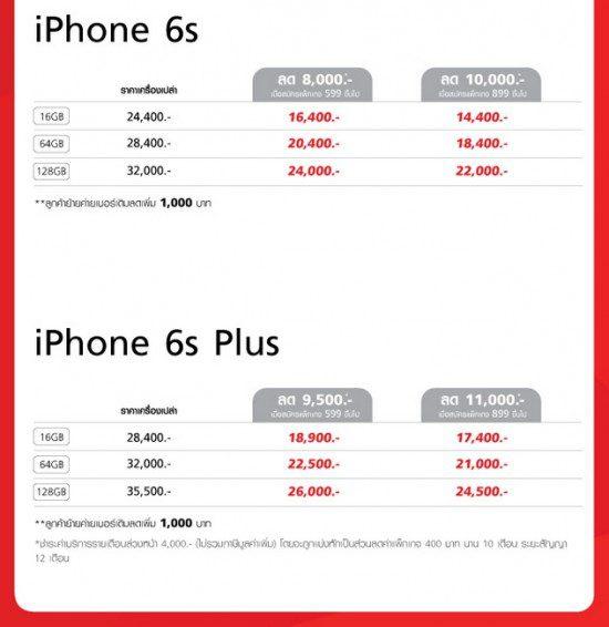 iPhone_True_1