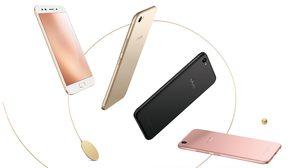 เปิดตัว Vivo X9s และ X9s Plus สมาร์ทโฟนสเปคเทพๆ ราคาโดนใจวัยรุ่น