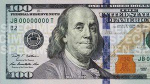 รู้ไหม? ธนบัตรของอเมริกามีอะไรซ่อนอยู่
