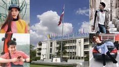 ส่องศิษย์เก่า โรงเรียนมัธยมวัดสิงห์ โรงเรียนที่เปิดสอนมานานกว่า 66 ปี