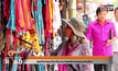 ธุรกิจท่องเที่ยวในเนปาลหลังเหตุแผ่นดินไหว