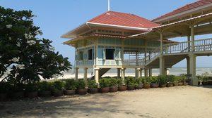9 Things to Do in Phetchaburi