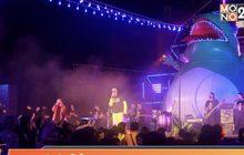 ศิลปินยกทัพจัดเต็มใน Big Mountain Music Festival 9