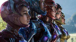 Power Rangers กับความคืบหน้าของภาค The Movie ตอนใหม่