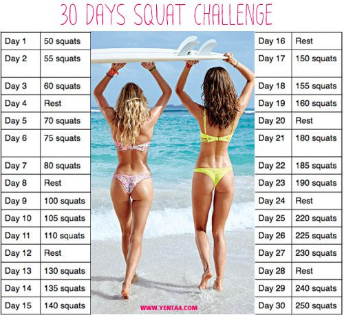 30_day_squat_challenge