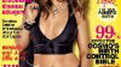 Jennifer Lopez เปรี้ยวเซ็กซี่ หุ่นเป๊ะเวอออร์….