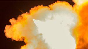 จีน-อินเดีย ยิงขีปนาวุธถล่มแถบหิมาลัย โชว์ศักยภาพ-ข่มขู่กัน