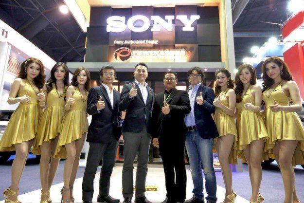 Pic_Sony's In-Car Hi-Res Audio Showcase-03
