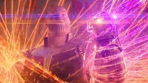 หินโซลสโตนทำงานอย่างไร? ผู้กำกับ Avengers: Infinity War มีคำอธิบาย
