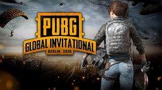 PGI 2018 สุดยอด Esports สาย Battle Royale ที่สาวก PUBG ต้องไม่พลาด!