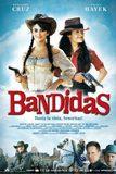 Bandidas  บุษบามหาโจร