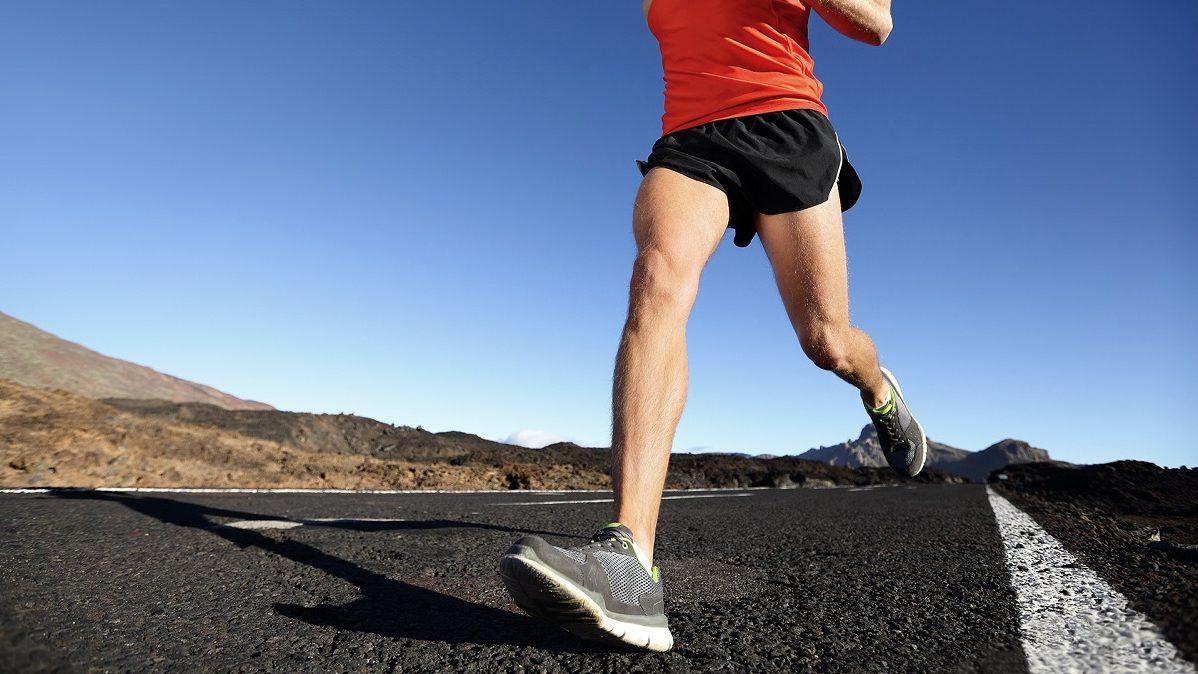 รู้เท่าทันโรค ไส้เลื่อนนักกีฬา ผู้ที่ออกกำลังกายเป็นประจำ ก็เสี่ยงเป็น