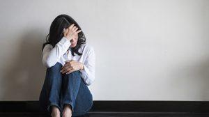 ปวดหัว 2 ข้างพร้อมกัน อาการปวดหัว ที่มาพร้อมโรคความดันโลหิตสูง