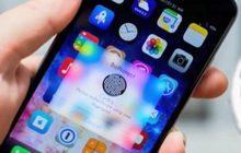 แฮคเกอร์ขโมยข้อมูลผู้ใช้ไอโฟนกว่า 2 แสนราย