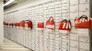 แฟชั่นสายรักษ์โลกช้อปให้แหลก Freitag เปิดคลังกระเป๋าที่ใหญ่ที่สุดในภูมิภาคเอเชีย ที่สยามสแควร์ซอย 7