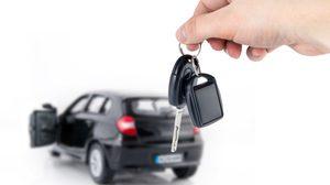 รถค้างชำระภาษีเกิน 3 ปี แต่อยากขาย ต้องทำอย่างไร??