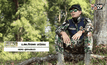 Five minutes Bighero : น.สพ.ภัทรพล มณีอ่อน HERO ผู้พิทักษ์สัตว์ป่า ตอนที่ 4/5