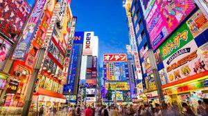 โตเกียว ได้รับการโหวตให้เป็นเมืองใหญ่ที่ดีที่สุดประจำปี 2019