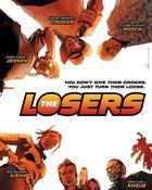 The Loser โคตรทีม อ.ต.ร. แพ้ไม่เป็น