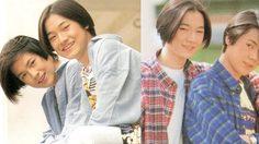 ย้อนวัย ฝันดี-ฝันเด่น ฝาแฝดที่ฮอตที่สุดในยุค 90