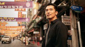 """ซีรีส์สืบสวน """"Detective Chinatown นักสืบไชน่าทาวน์"""" ถ่ายทำ """"ไทย-ไต้หวัน-ญี่ปุ่น"""" กว่า 4 เดือน"""