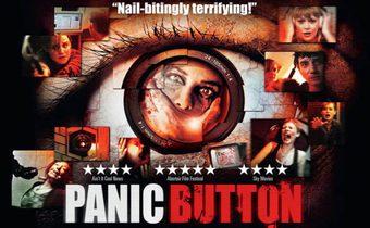 Panic Button เกมระทึกเที่ยวบินมรณะ